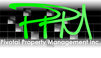 Pivotal Property Management